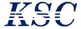logo-ksc