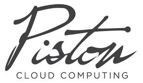 logo-piston